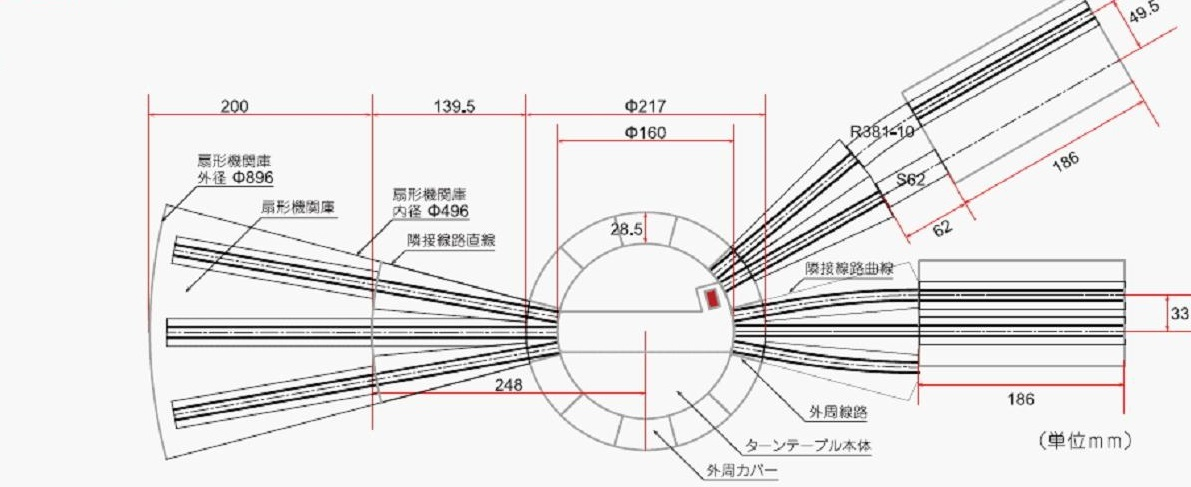 Kato Model Train Engine Diagram ImageResizerTool Com